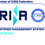 ISO-9001-General-Servei